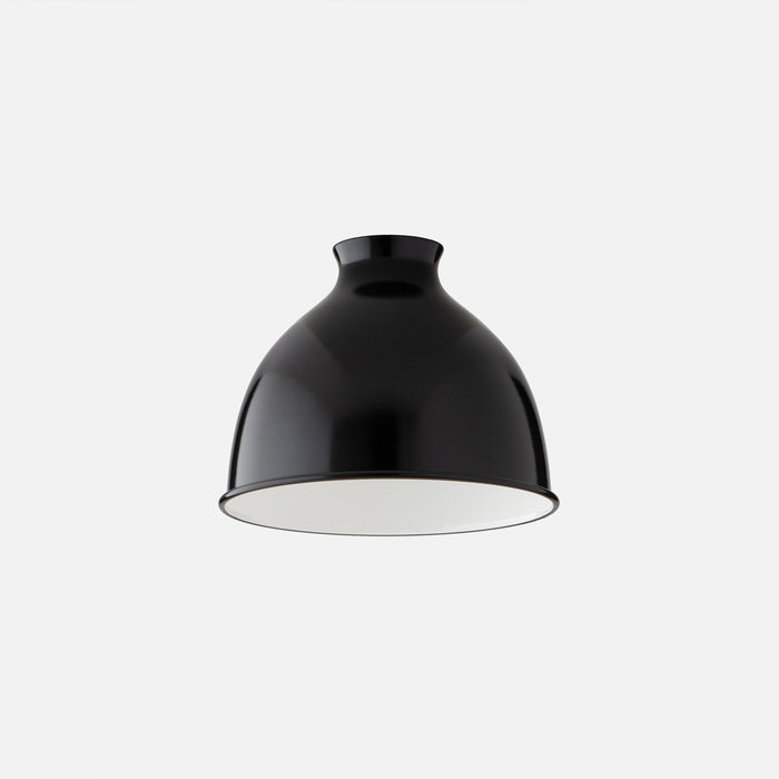sku_image,metal-bell-shade-gloss-black,false,false