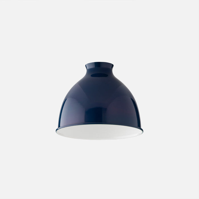 sku_image,metal-bell-shade-navy,false,false