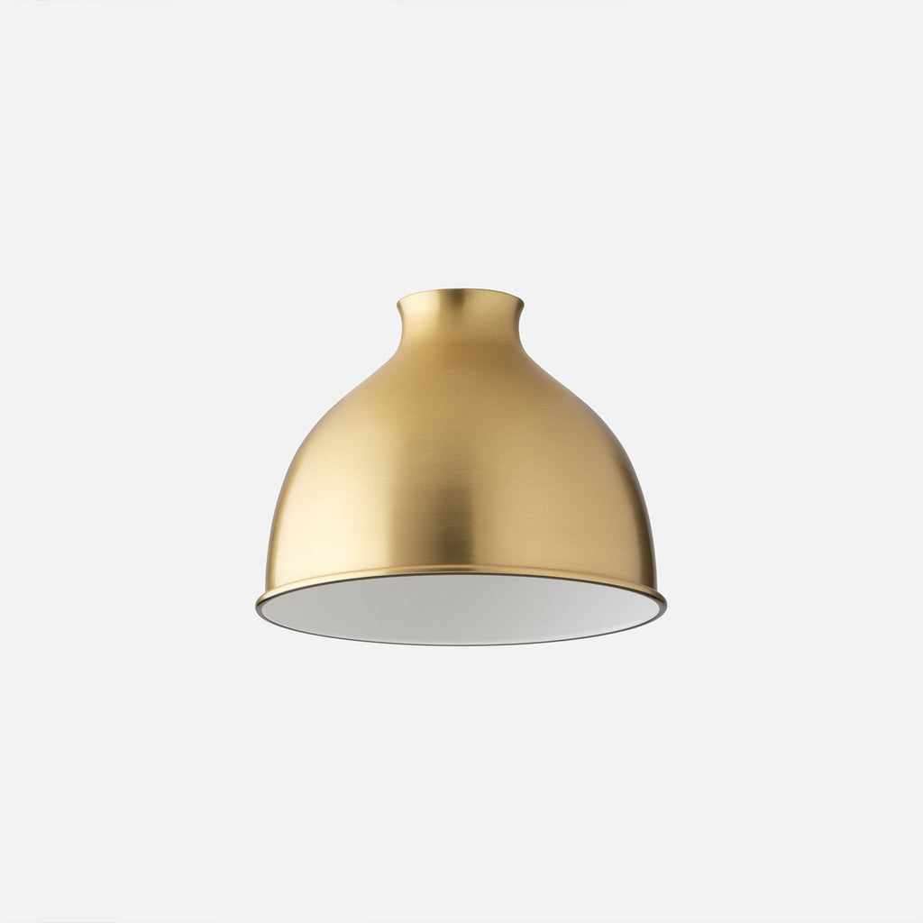 sku_image,metal-bell-shade-natural-brass,false,false