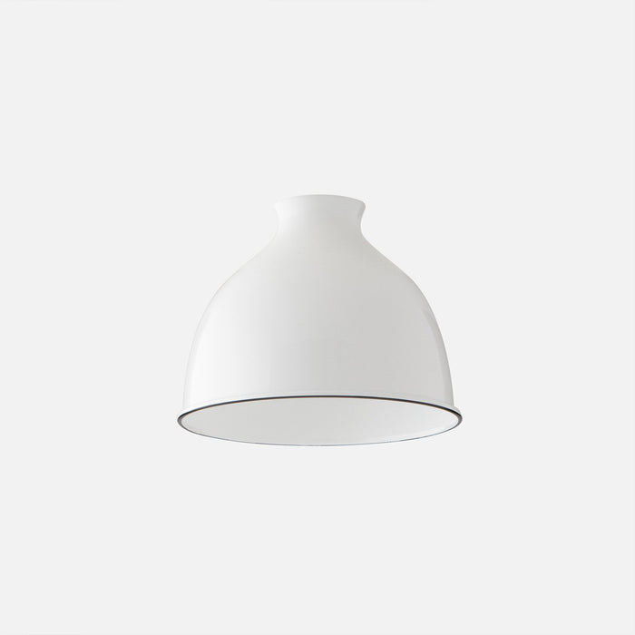 sku_image,metal-bell-shade-gloss-white,false,false