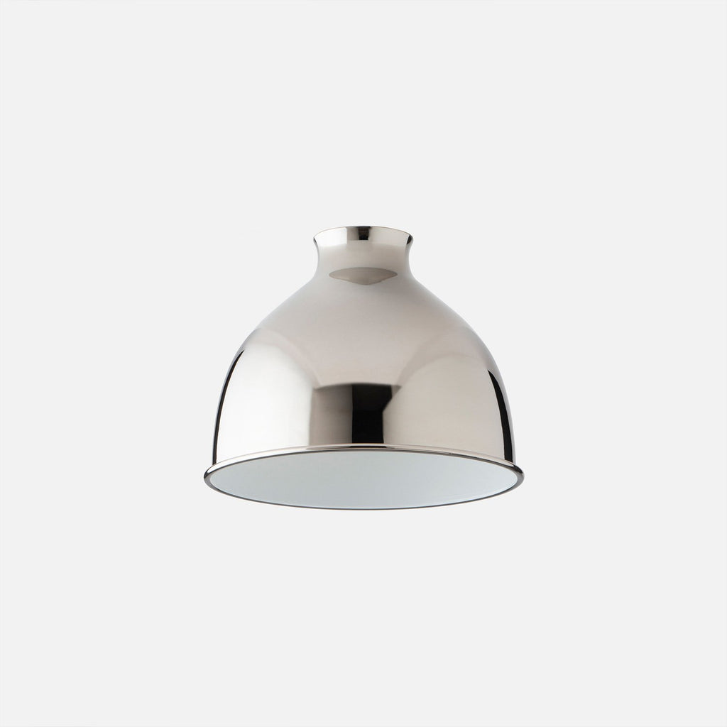 sku_image,metal-bell-shade-polished-nickel,false,false