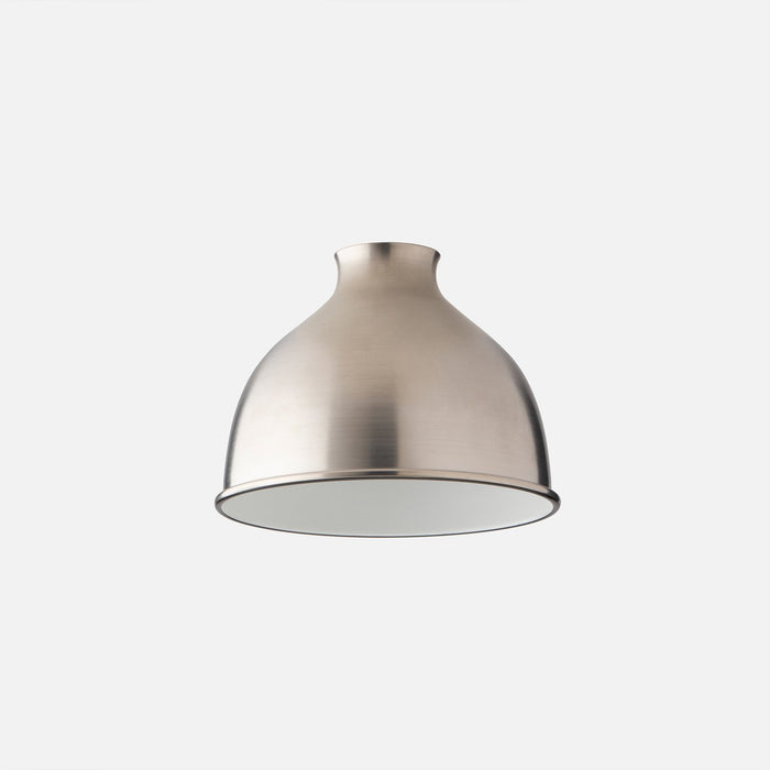 sku_image,metal-bell-shade-satin-nickel,false,false