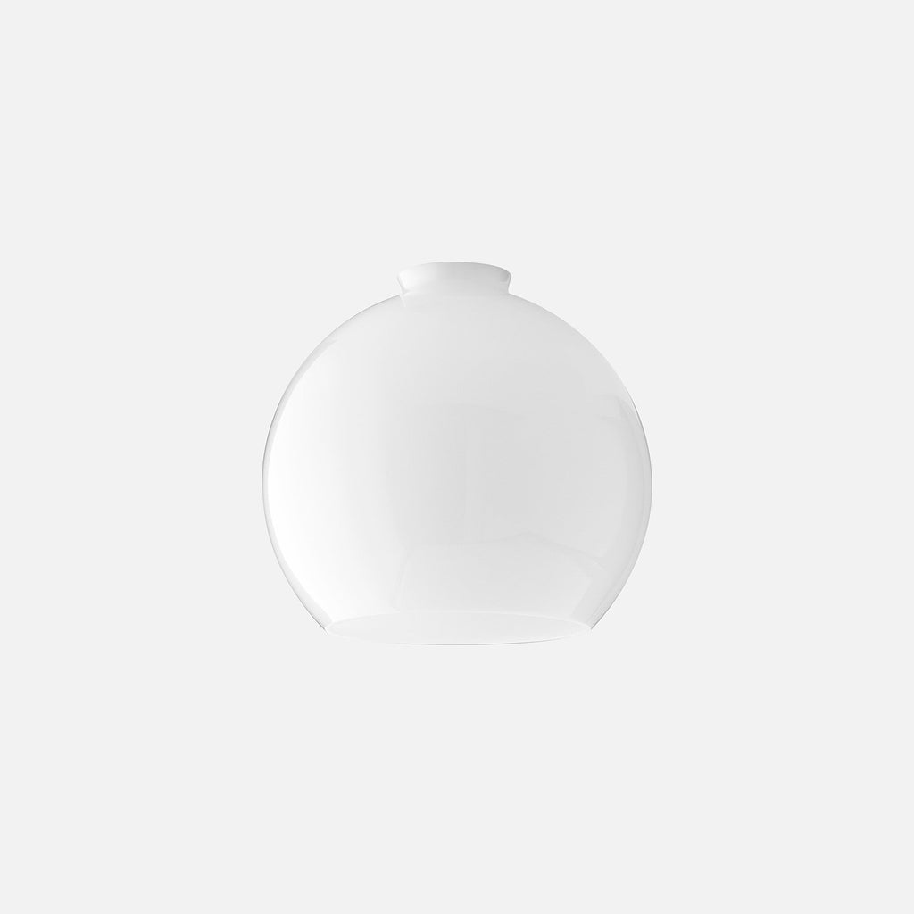 sku_image,open-globe-shade-opal,false,false