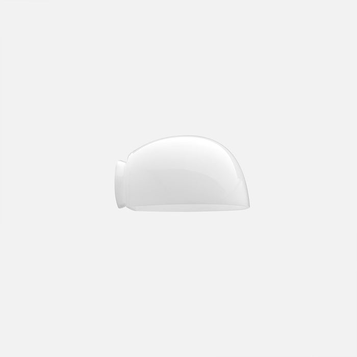 sku_image,domed-turtle-shade-opal,false,false