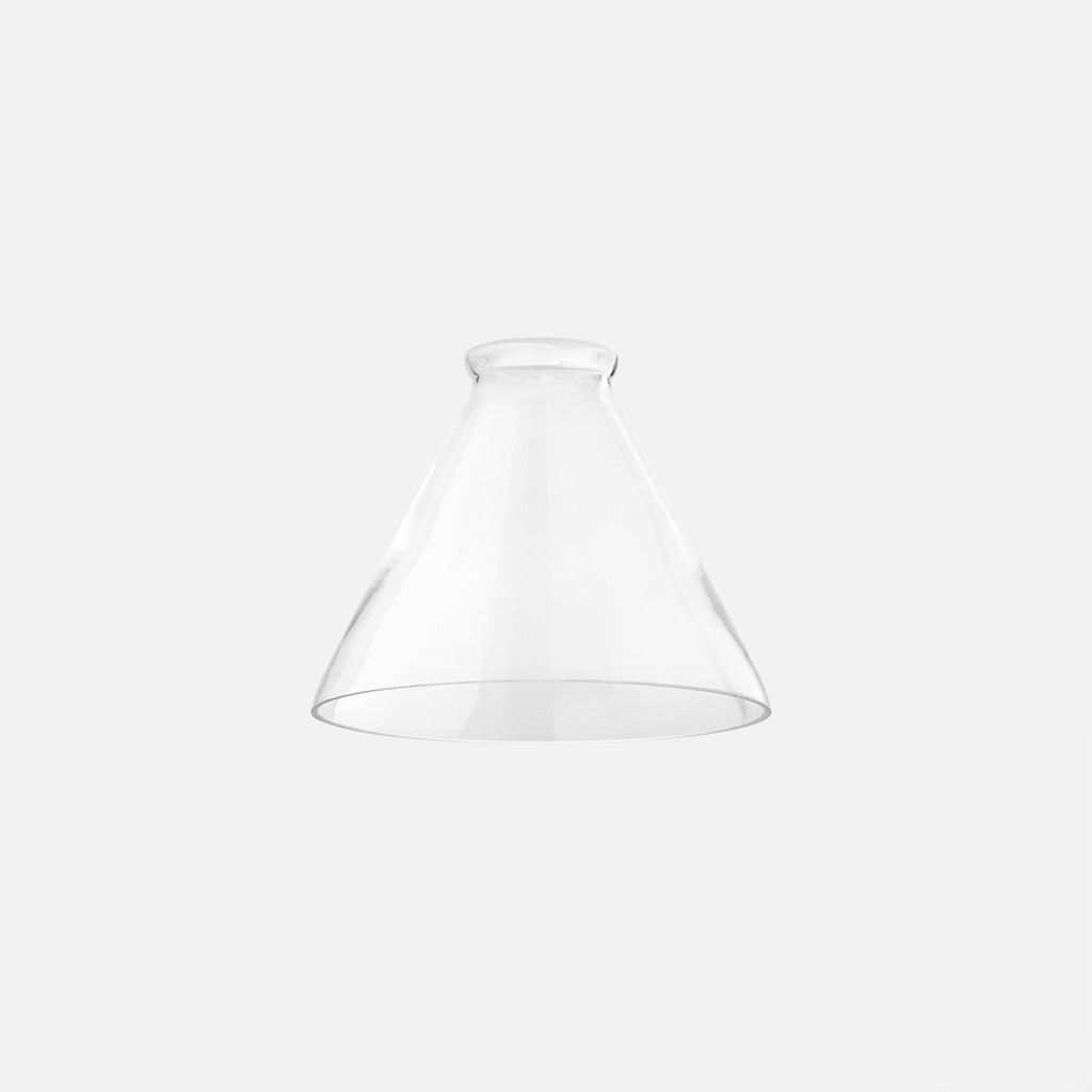 sku_image,slim-cone-shade-clear,false,false