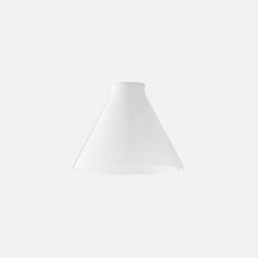 sku_image,slim-cone-shade-opal,false,false