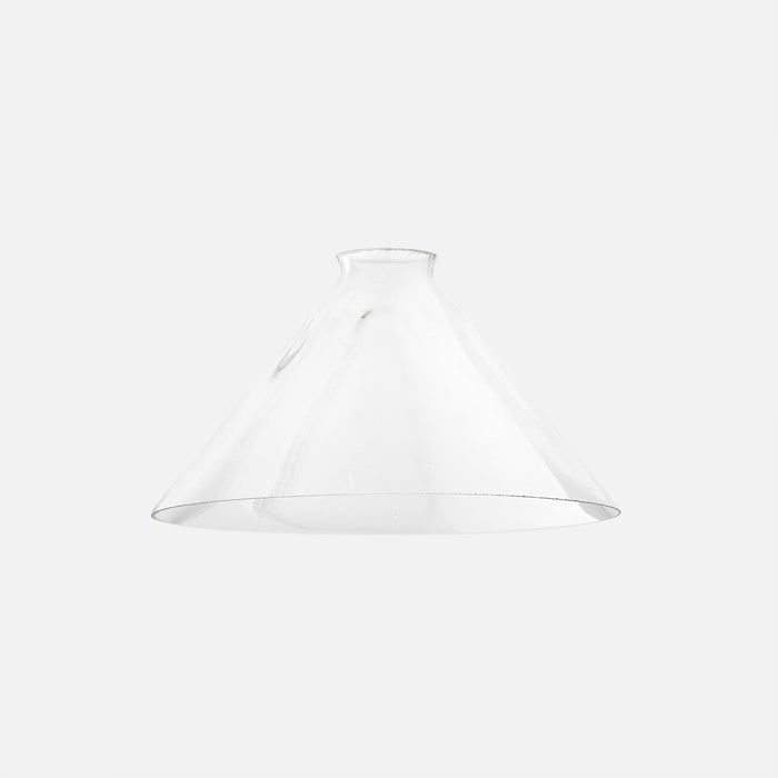 sku_image,wide-cone-shade-clear,false,false