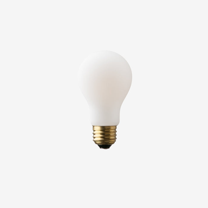 sku_image,a19-matte-porcelain-led-bulb,false,false