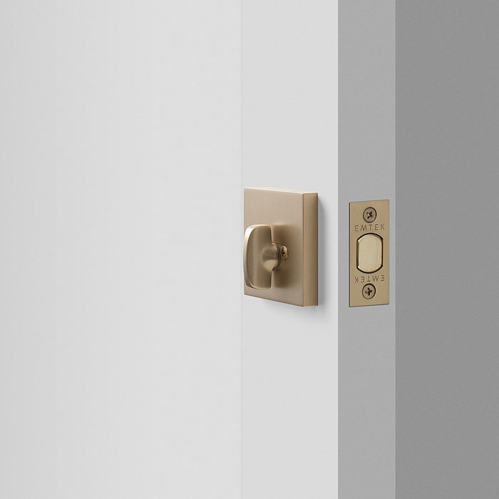 sku_image,berlin-deadbolt-satin-brass,false,false