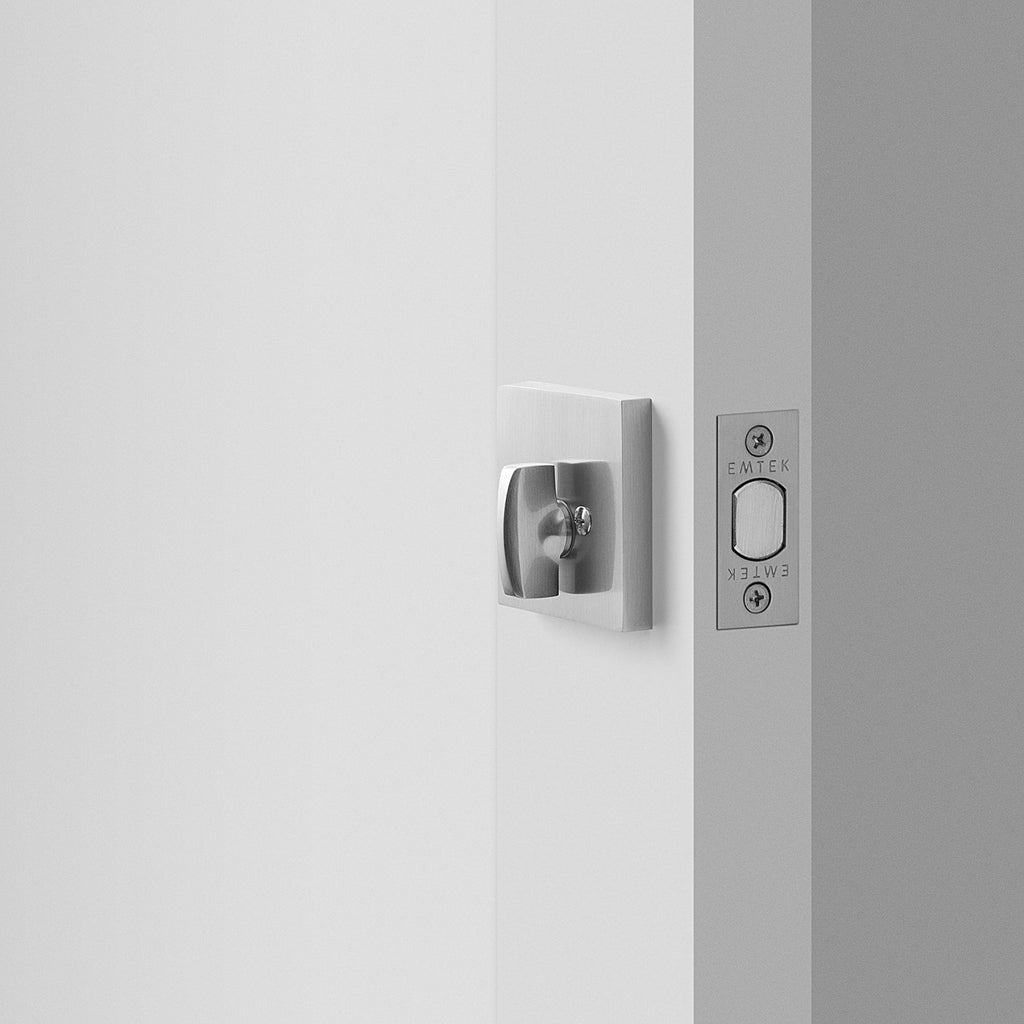 sku_image,berlin-deadbolt-satin-nickel,false,false