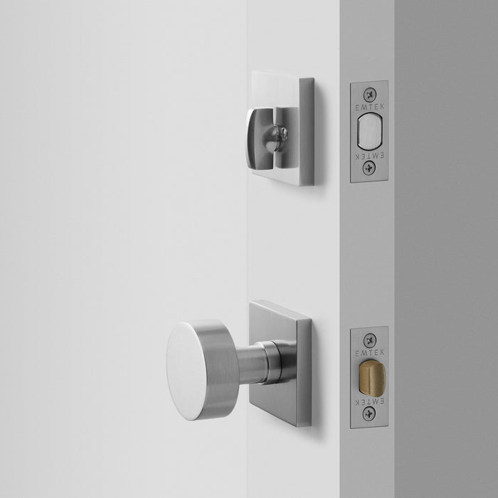 sku_image,berlin-door-set-with-cylinder-knob-deadbolt-satin-nickel,false,false