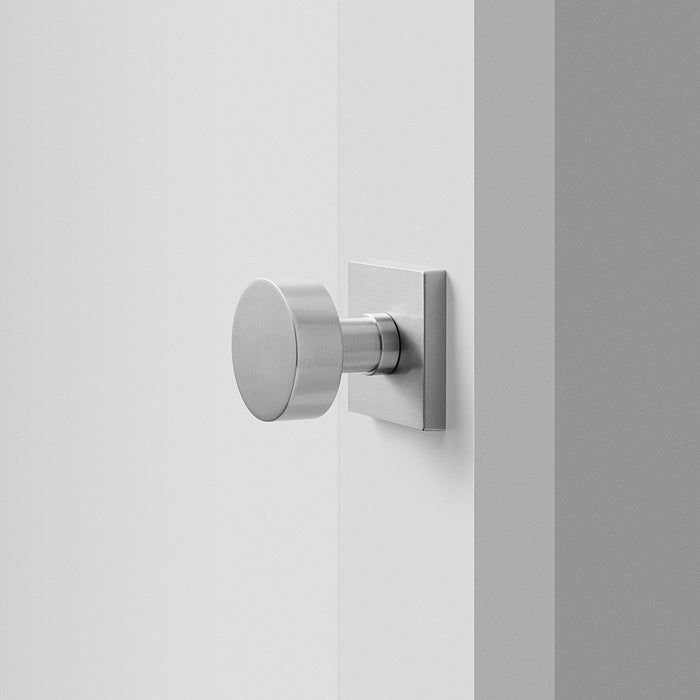 sku_image,berlin-door-set-with-cylinder-knob-satin-nickel,false,false