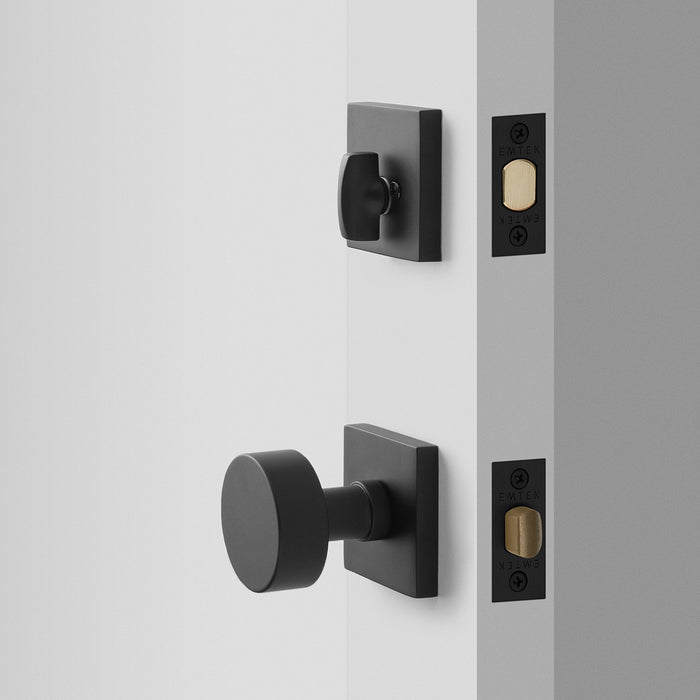 sku_image,berlin-door-set-with-cylinder-knob-deadbolt-flat-black-614419,false,false