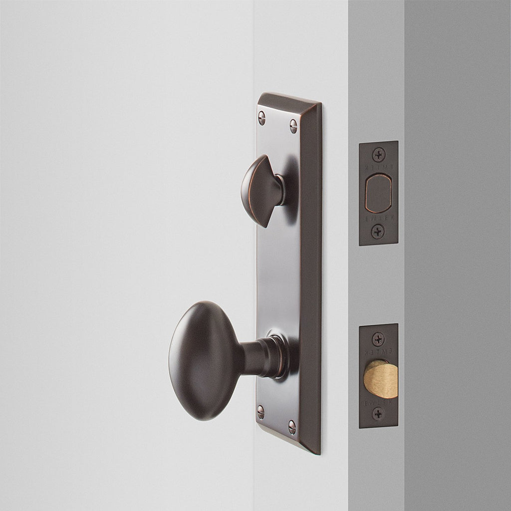 sku_image,freeport-large-door-set-with-egg-knob-oil-rubbed-bronze,false,false