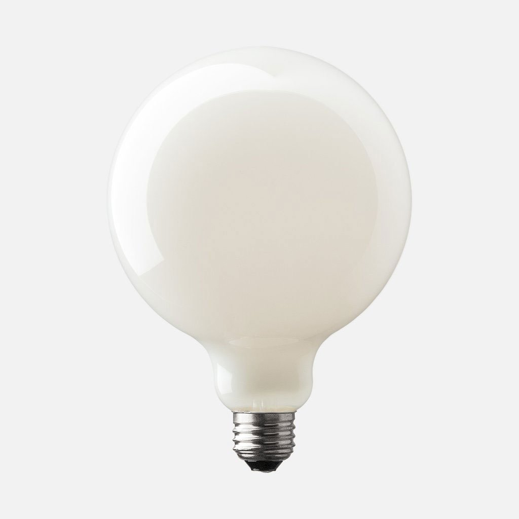 sku_image,g40-60w-equivalent-led-bulb,false,false
