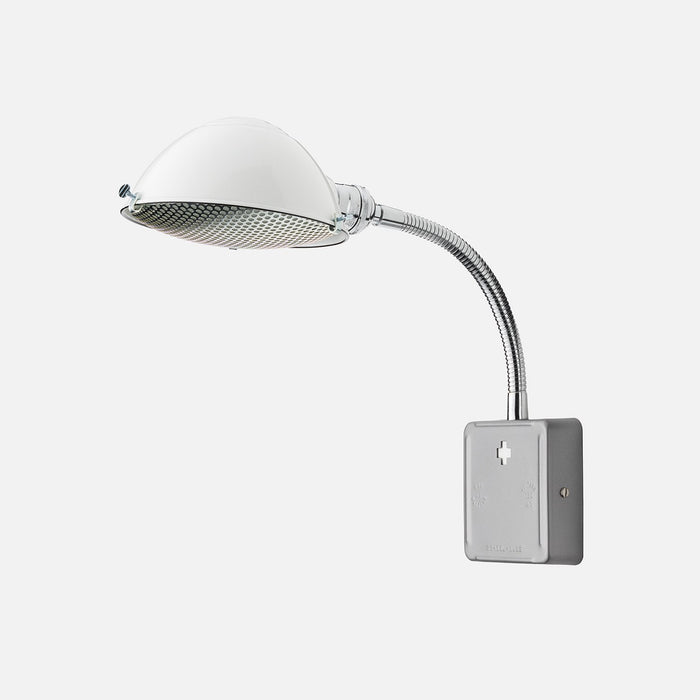 sku_image,Radar-Sconce-121999,false,false