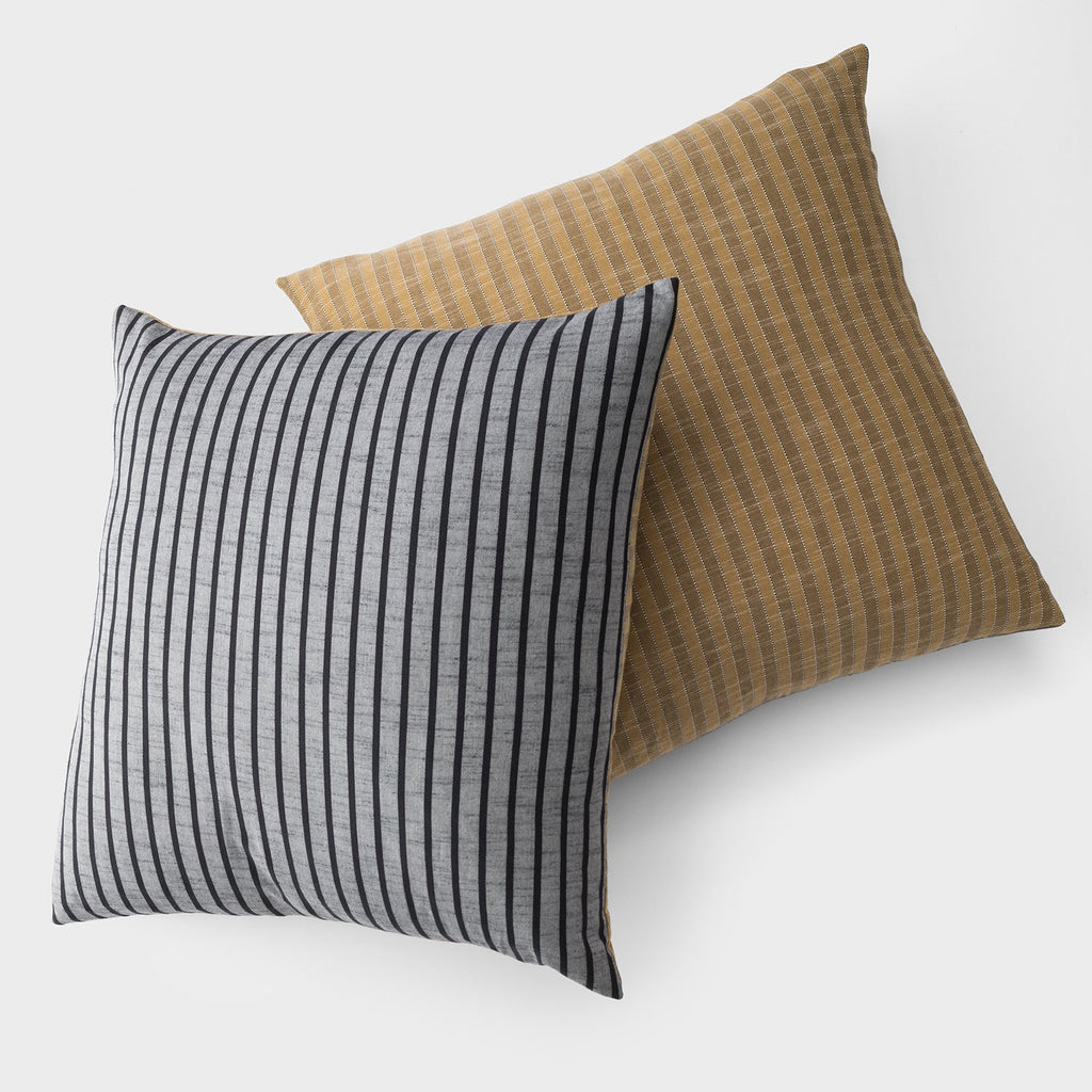 sku_image,topanga-concrete-euro-pillow,false,false