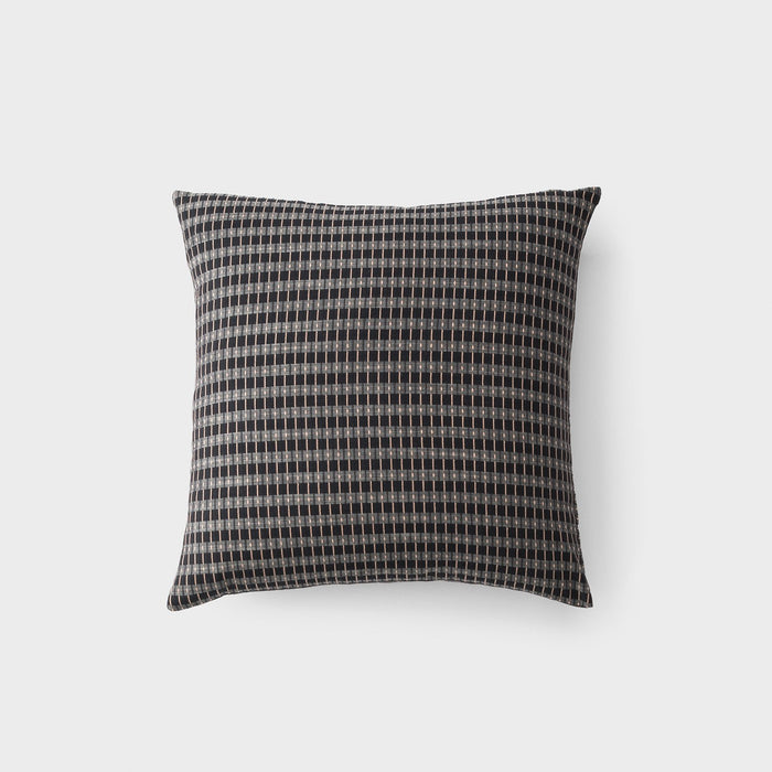 sku_image,opera-throw-pillow,false,false