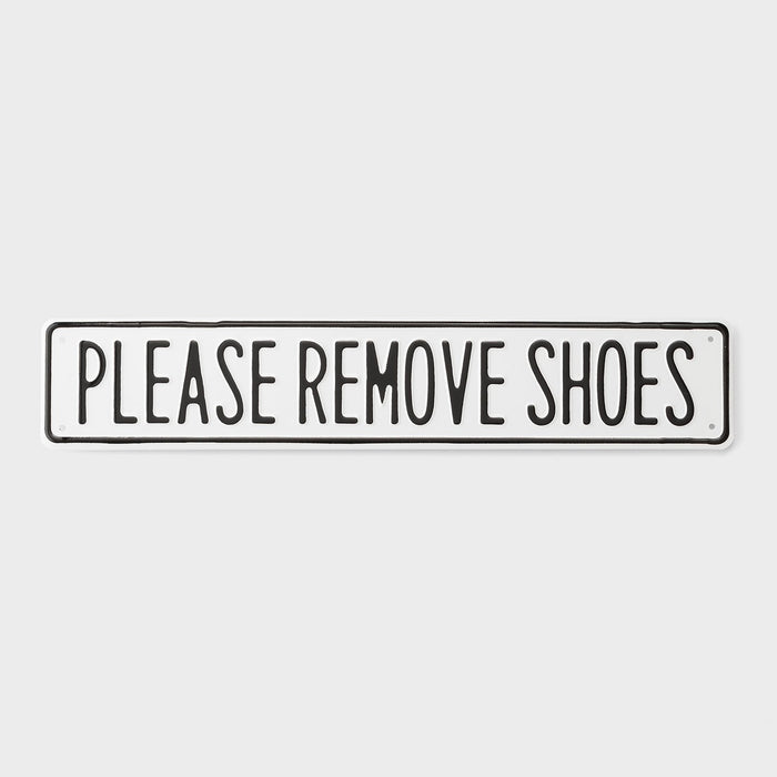 sku_image,please-remove-shoes-sign,false,false