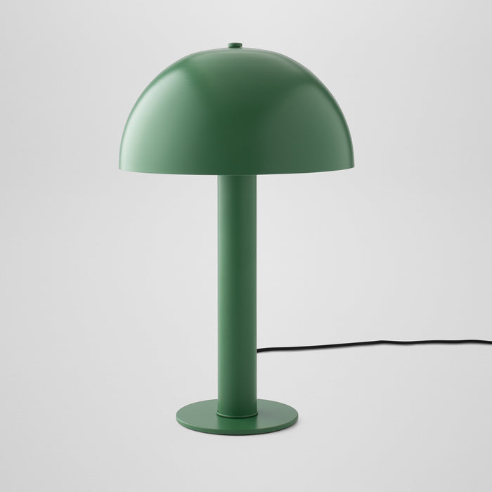sku_image,sidnie-lamp-juniper,false,false