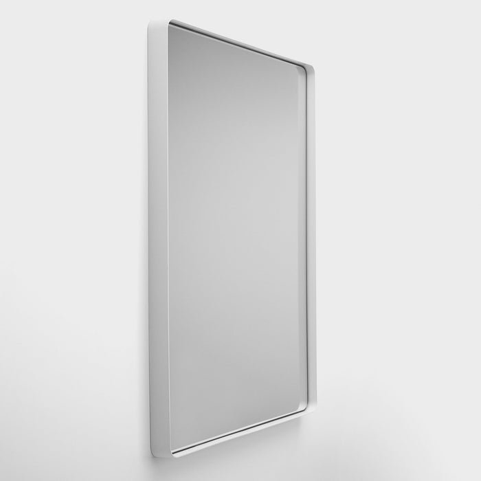 sku_image,leo-mirror-30-x-40-satin-white,false,false