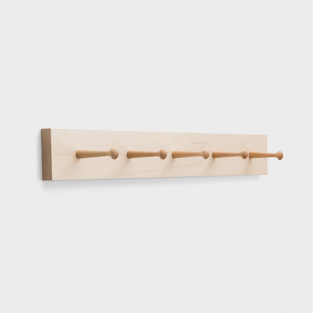 sku_image,maple-peg-rail,false,false