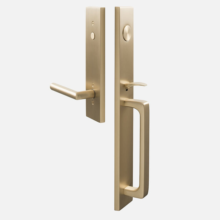 sku_image,lausanne-entrance-handleset-with-otto-lever-satin-brass-610743,false,false