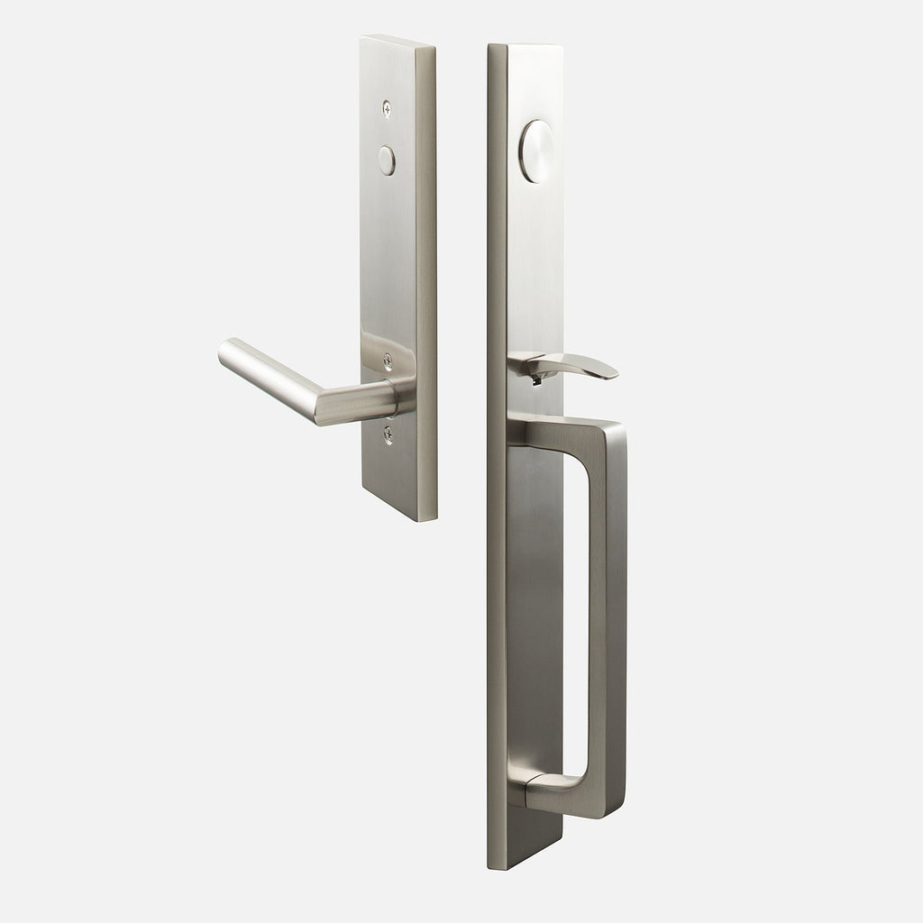 sku_image,lausanne-entrance-handleset-with-otto-lever-satin-nickel-610683,false,true