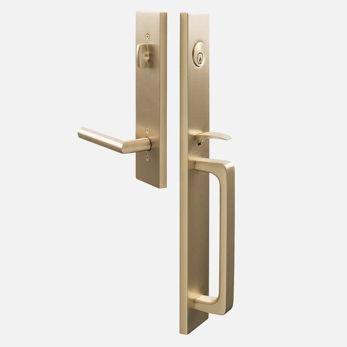 sku_image,lausanne-entrance-handleset-with-otto-lever-satin-brass,false,false