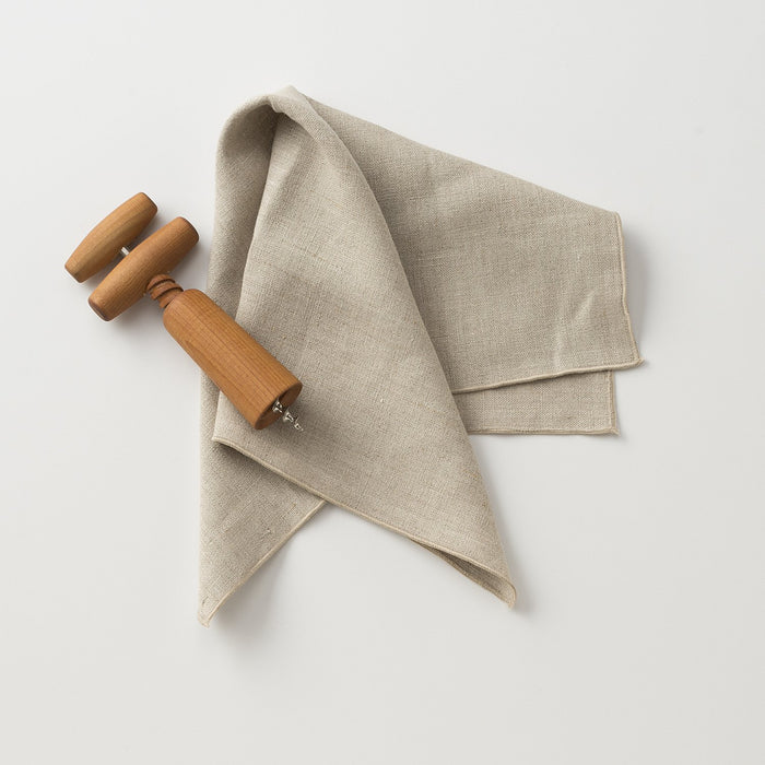 sku_image,contrast-color-edge-linen-napkin-natural,false,false