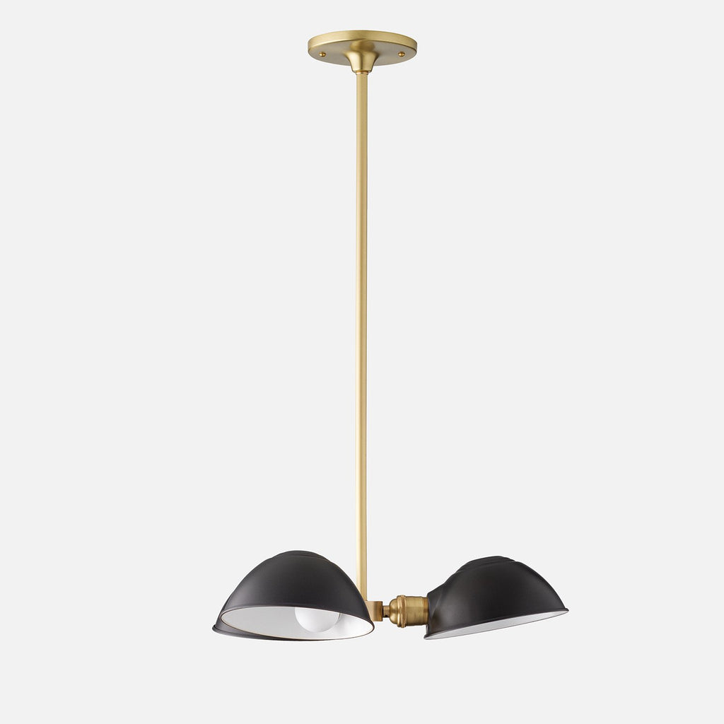 sku_image,scout-chandelier,false,false