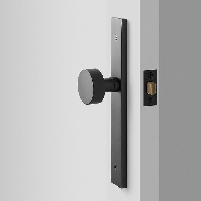 sku_image,rome-tall-door-set-with-cylinder-knob-flat-black-607026,false,false