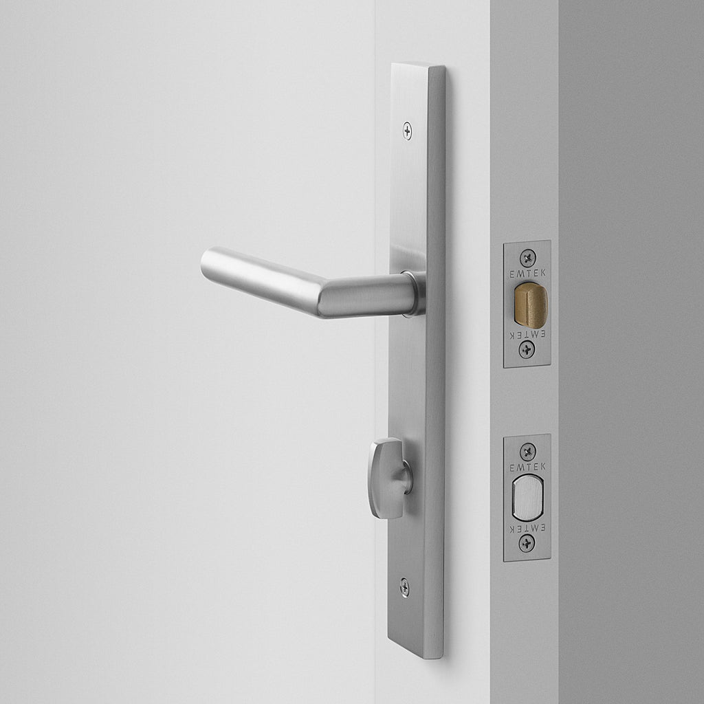 sku_image,rome-tall-door-set-with-otto-lever-satin-nickel,false,false