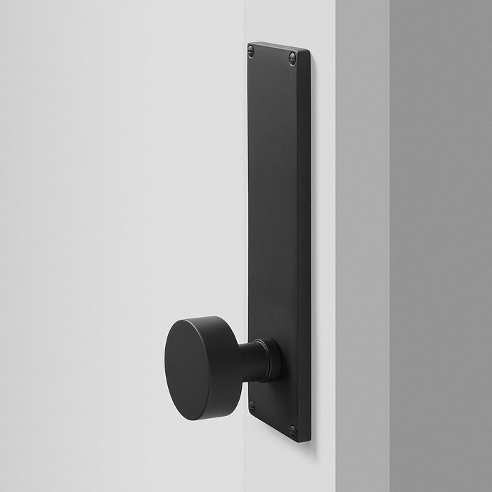 sku_image,tate-door-set-with-cylinder-knob-flat-black-605823,false,false