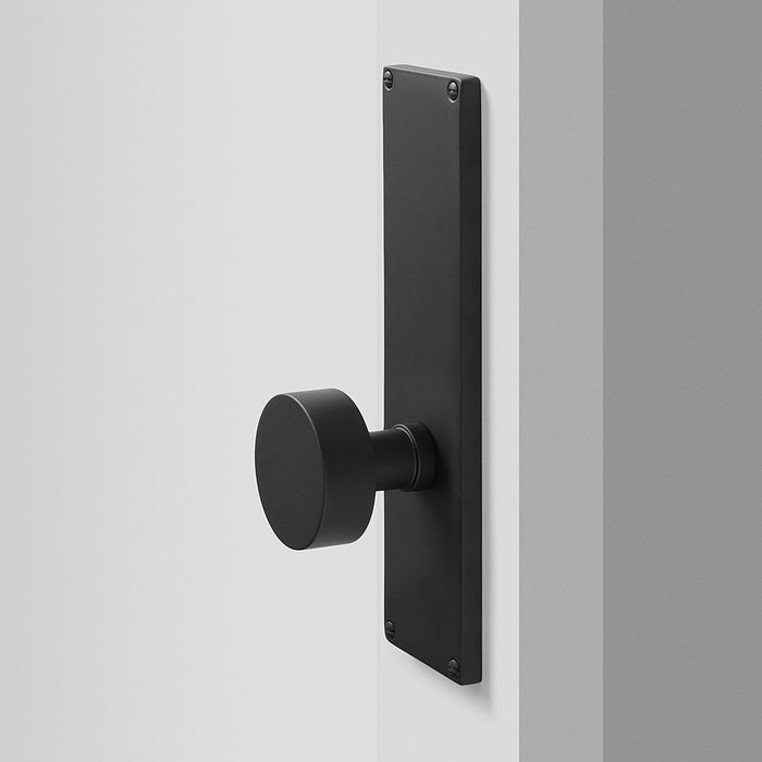 sku_image,tate-door-set-with-cylinder-knob-flat-black-605824,false,false