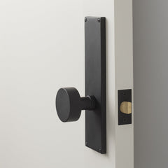 sku_image,tate-door-set-with-cylinder-knob-flat-black,false,false
