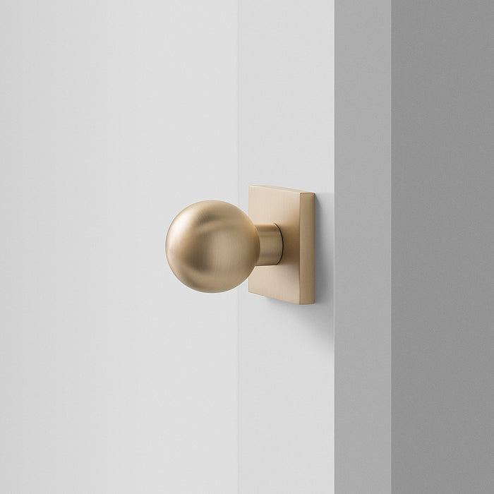 sku_image,berlin-door-set-with-globe-knob-satin-brass,false,false