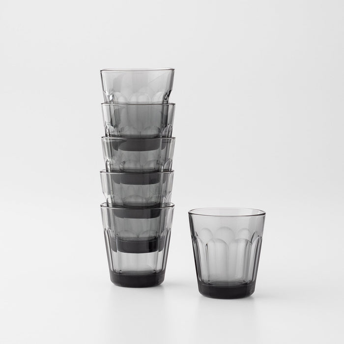 sku_image,gray-tumbler-set,false,false