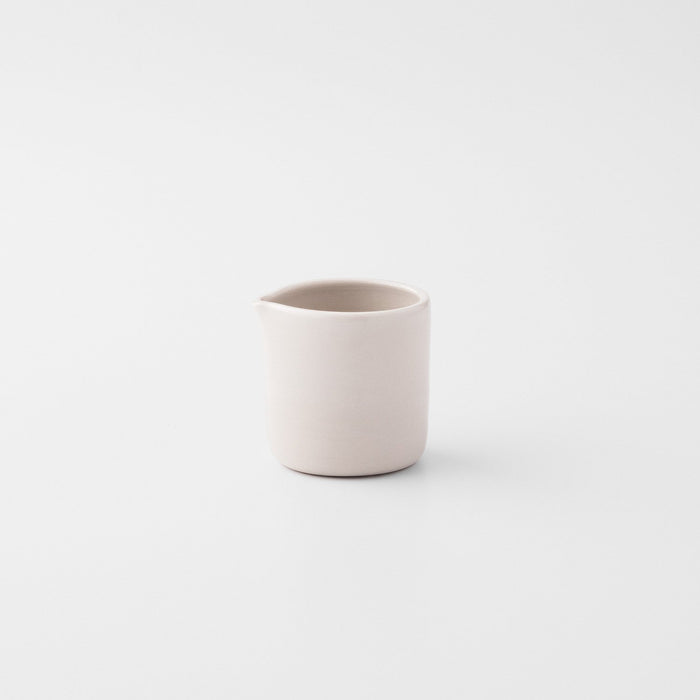 sku_image,porcelain-creamer,false,false