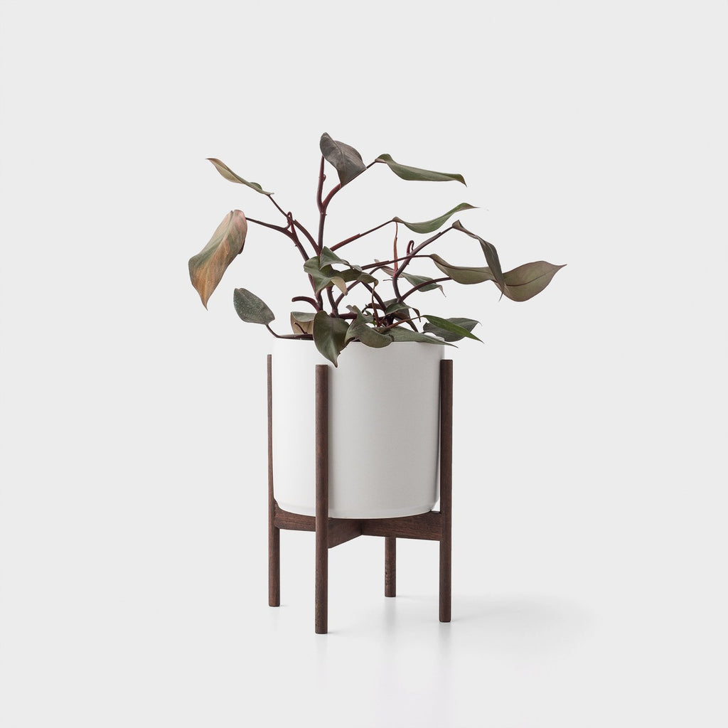 sku_image,cylinder-planter-stand,false,false