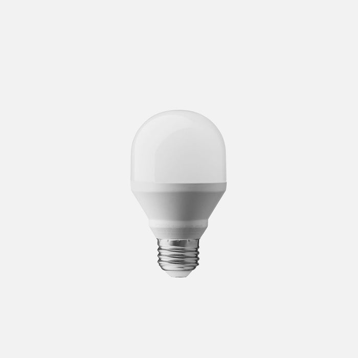 sku_image,day-dusk-smart-bulb,false,false