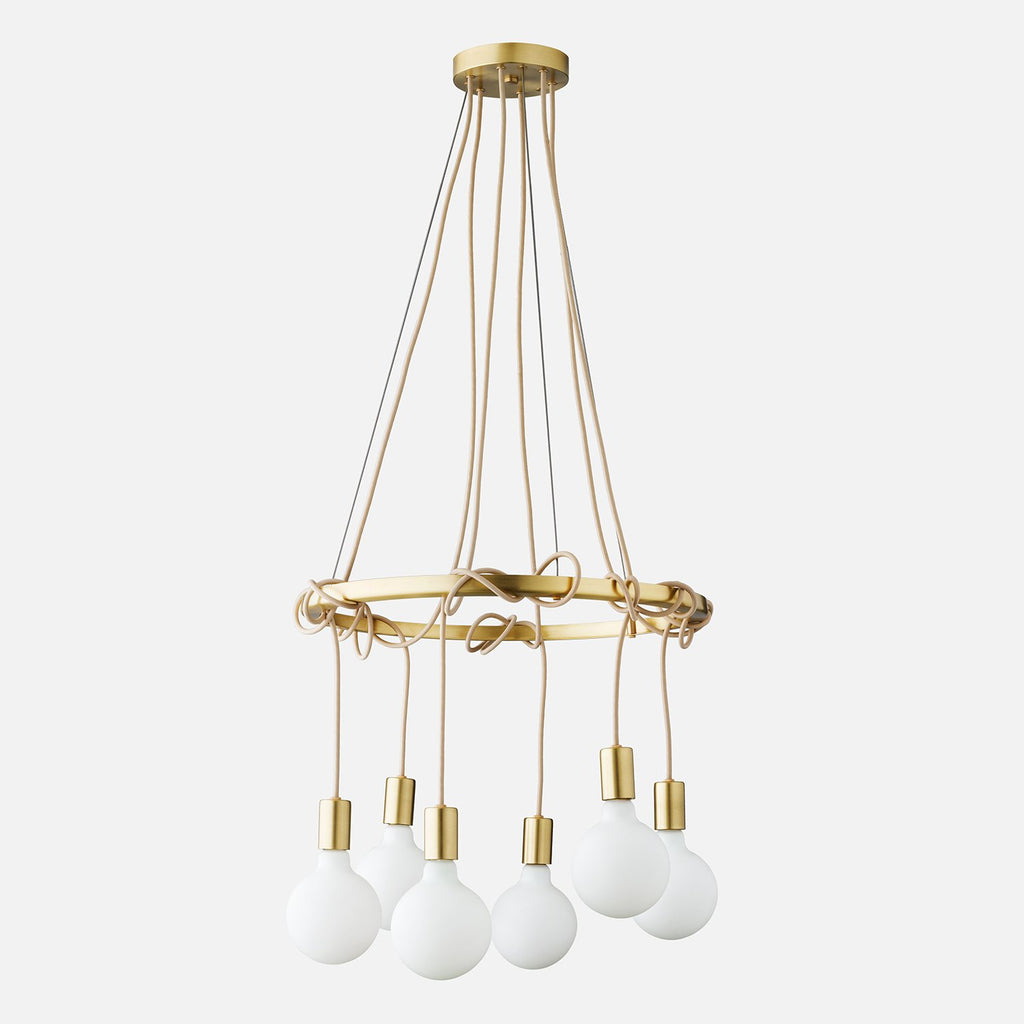 sku_image,eddy-chandelier,false,false