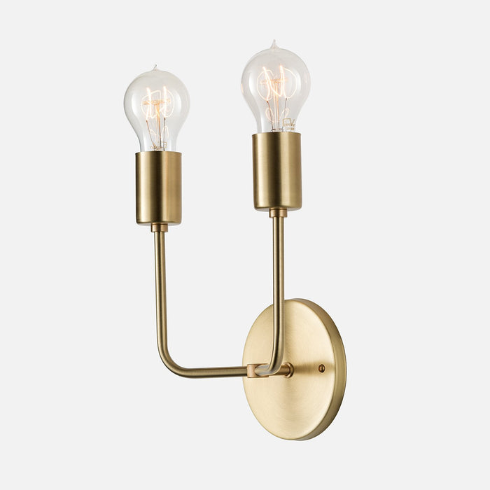 sku_image,louise-sconce-natural-brass,false,false