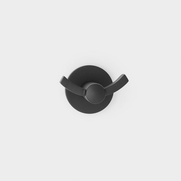 sku_image,maxwell-robe-hook-flat-black,false,false