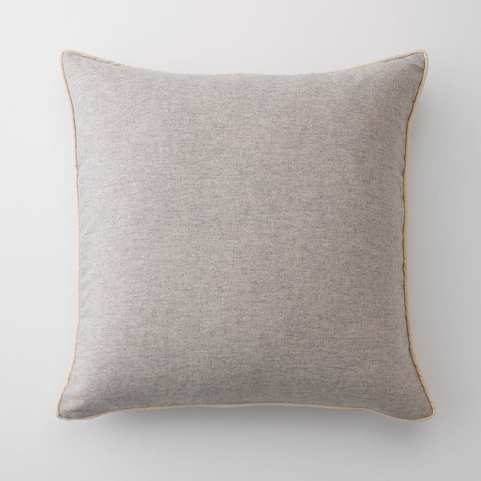 sku_image,gray-classic-piped-pillow-euro,false,false