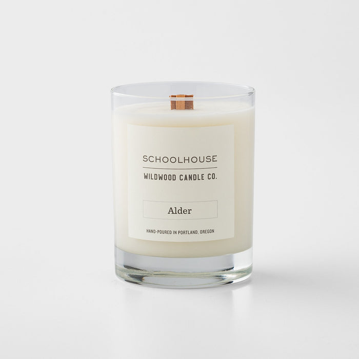 sku_image,wildwood-candle,false,false