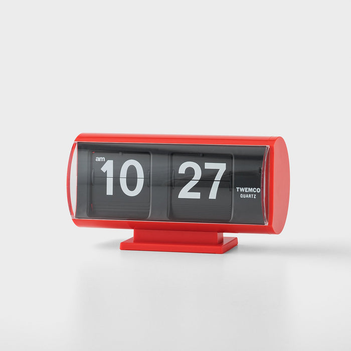 sku_image,flip-clock-red,false,false