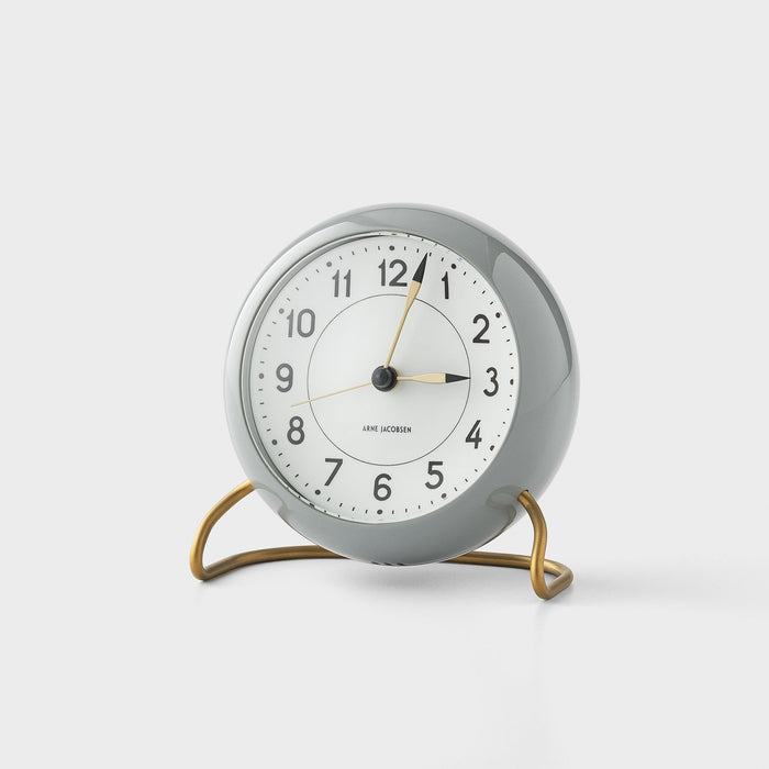 sku_image,arne-jacobsen-alarm-clock-gray,false,false