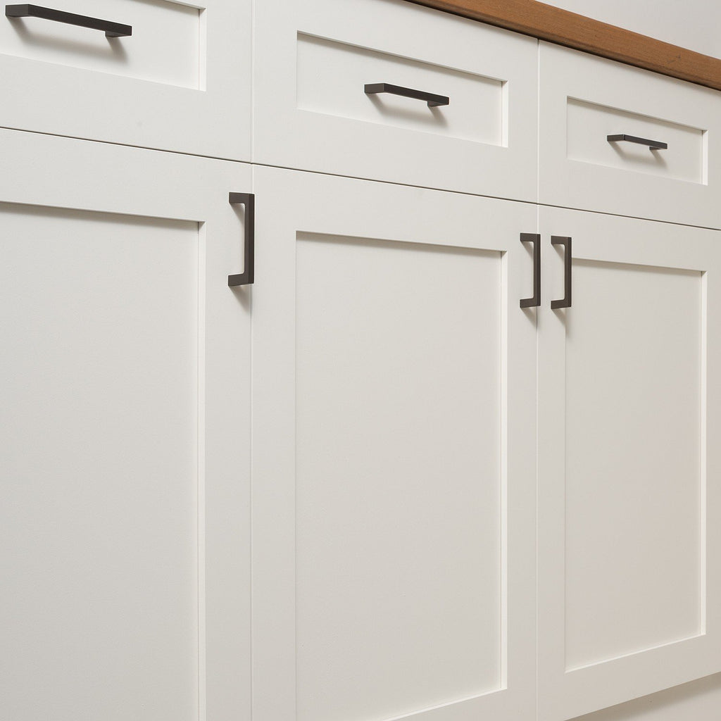 drawer cabinet has pulls black drawers the coolest obsidian rock designs and river knobs cool