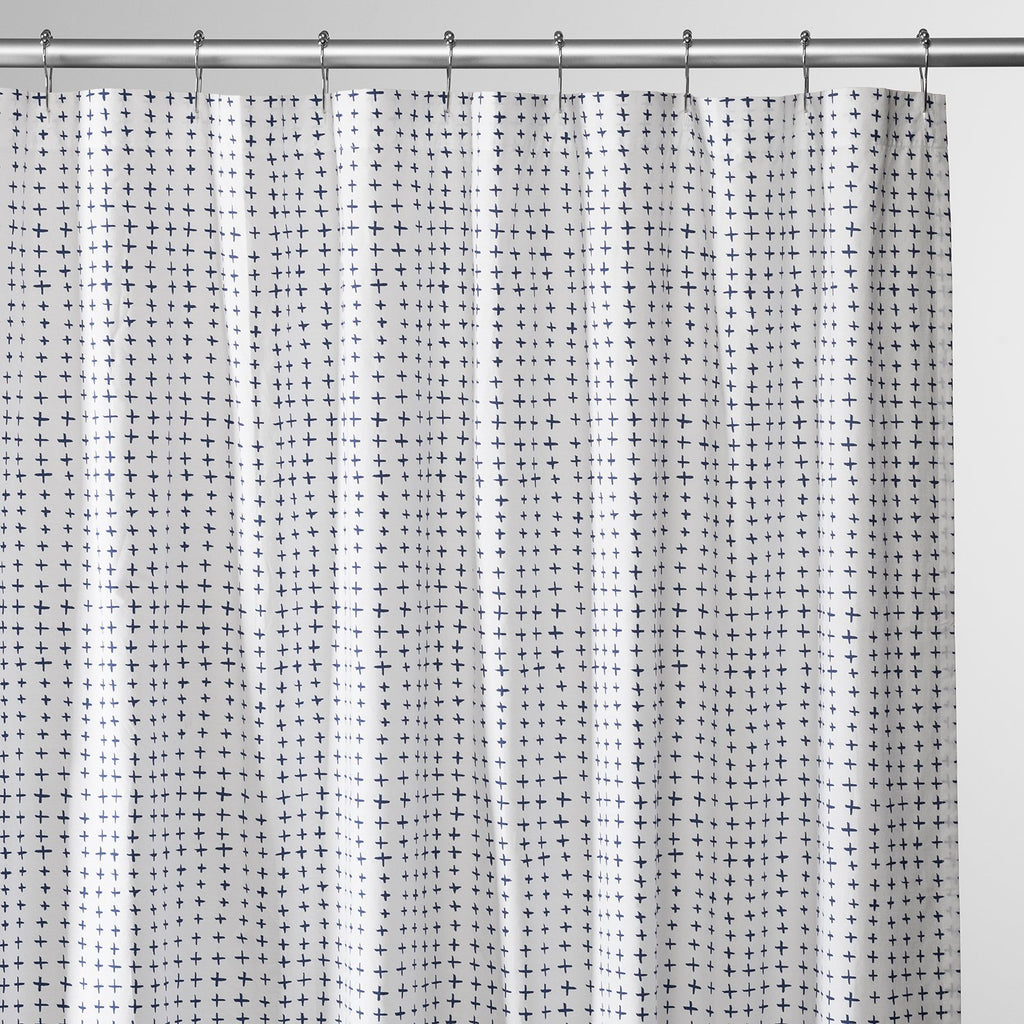 sku_image,navy-imperfect-plus-shower-curtain,false,false